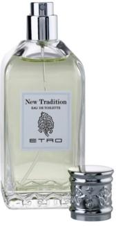 Etro New Tradition туалетна вода унісекс 100 мл