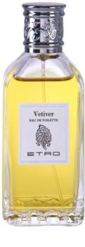 Etro Vetiver toaletna voda uniseks 100 ml