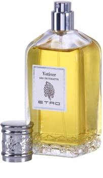 Etro Vetiver eau de toilette mixte 100 ml