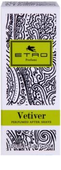 Etro Vetiver borotválkozás utáni arcvíz férfiaknak 100 ml