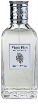 Etro Vicolo Fiori eau de toilette per donna 100 ml