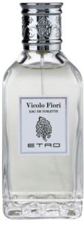 Etro Vicolo Fiori toaletní voda pro ženy 100 ml
