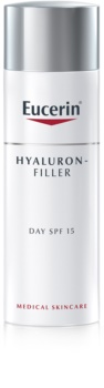 Eucerin Hyaluron-Filler Anti-Wrinkle Day Cream for Normal and Combination Skin