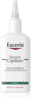 Eucerin DermoCapillaire Intense Hair Tonic - Anti-Dandruff