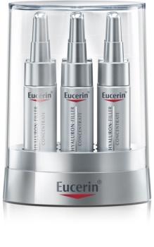 Eucerin Hyaluron-Filler intenzivní sérum proti vráskám