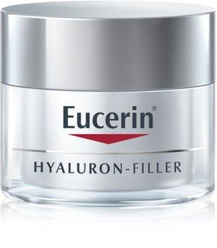 Eucerin Hyaluron-Filler denný krém proti vráskam SPF 30