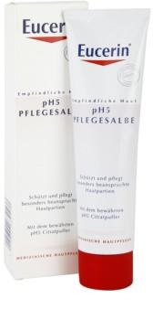 Eucerin pH5 crema corporal para pieles secas y muy secas