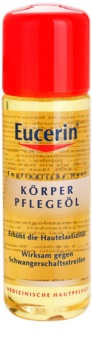 Eucerin pH5 Body Oil to Treat Stretch Marks
