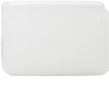Eucerin pH5 čisticí mýdlo pro citlivou pokožku