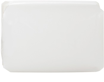 Eucerin pH5 Cleansing Soap For Sensitive Skin