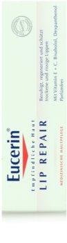 Eucerin pH5 Lippenbalsam mit Vitaminen