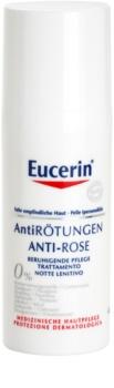Eucerin Anti-Redness denný upokojujúci krém pre citlivú pleť so sklonom k začervenaniu