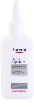 Eucerin DermoCapillaire lozione tonica anti-caduta dei capelli