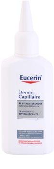 Eucerin DermoCapillaire Toner Against Hair Loss