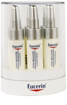 Eucerin Even Brighter Serum gegen Pigmentflecken