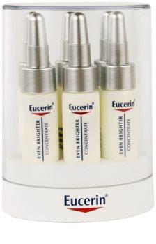 Eucerin Even Brighter Serum gegen Pigmentflecken
