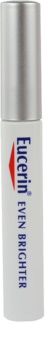 Eucerin Even Brighter tratament local impotriva petelor