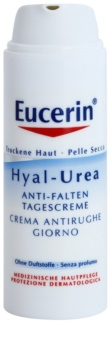 Eucerin Hyal-Urea Anti-Wrinkle Day Cream For Dry To Atopic Skin
