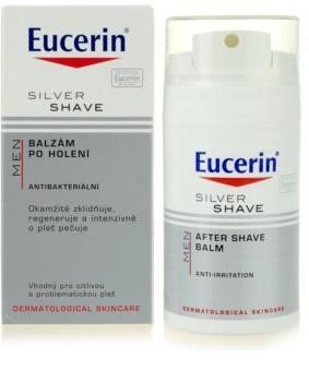 Eucerin Men After Shave Balsam für empfindliche Haut