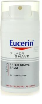 Eucerin Men balsam po goleniu dla cery wrażliwej