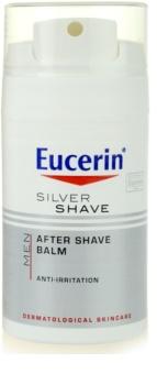 Eucerin Men balzam za po britju za občutljivo kožo