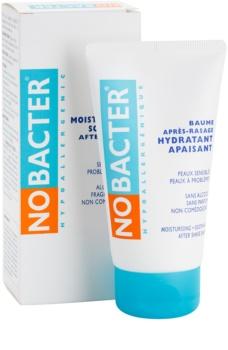 Eucerin NoBacter beruhigender und feuchtigkeitspendender Balsam nach dem Rasieren