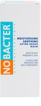 Eucerin NoBacter Soothing And Moisturizing After Shave Balm
