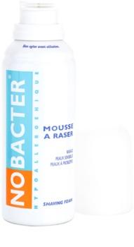 Eucerin NoBacter borotválkozási hab