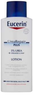 Eucerin UreaRepair PLUS Bodylotion für trockene Haut