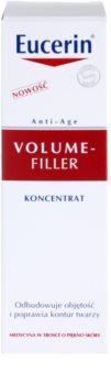 Eucerin Volume-Filler sérum remodelant