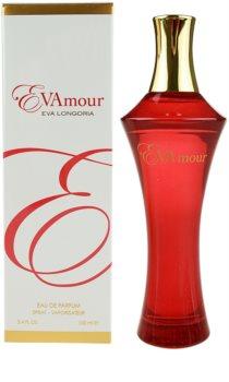 Eva Longoria EVAmour Eau de Parfum voor Vrouwen  100 ml