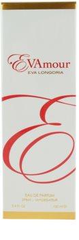 Eva Longoria EVAmour eau de parfum nőknek 100 ml