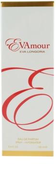 Eva Longoria EVAmour Parfumovaná voda pre ženy 100 ml