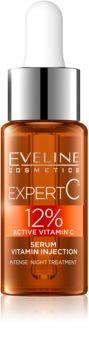 Eveline Cosmetics Expert C aktivni vitaminski nočni serum
