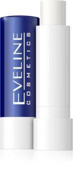Eveline Cosmetics Lip Therapy ochranný balzam na pery pre mužov