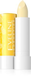 Eveline Cosmetics Lip Therapy balsamo labbra