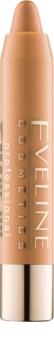 Eveline Cosmetics Art Scenic коректор
