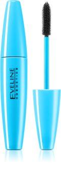 Eveline Cosmetics Big Volume Lash mascara waterproof pour donner du volume