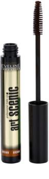 Eveline Cosmetics Art Scenic korektor na obočí