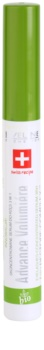 Eveline Cosmetics Advance Volumiere koncentriran serum za trepalnice 3v1
