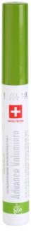 Eveline Cosmetics Advance Volumiere koncentrované sérum na řasy 3 v 1