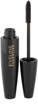 Eveline Cosmetics Big Volume Lash maskara za volumen