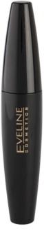 Eveline Cosmetics Big Volume Lash mascara pentru volum