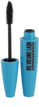 Eveline Cosmetics Big Volume Lash vodoodporna maskara za volumen