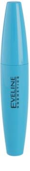 Eveline Cosmetics Big Volume Lash voděodolná řasenka pro objem