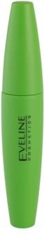 Eveline Cosmetics Big Volume Lash riasenka pre predĺženie a regeneráciu rias