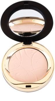 Eveline Cosmetics Celebrities Beauty poudre compacte minérale