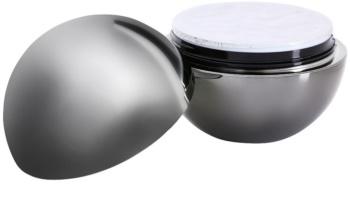 Eveline Cosmetics Caviar Prestige 45+ Night Cream with Anti-Wrinkle Effect