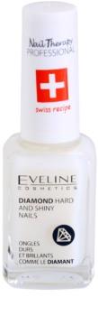 Eveline Cosmetics Nail Therapy spevňujúci lak na nechty