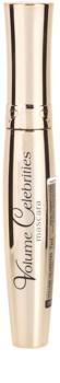 Eveline Cosmetics Volume Celebrities Volumizing Mascara